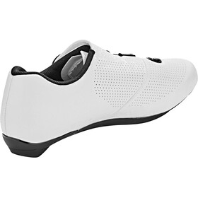 Shimano SH-RC7 Bike Shoes Wide Men, white